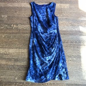 Sexy Saks Fifth Avenue Lace Dress